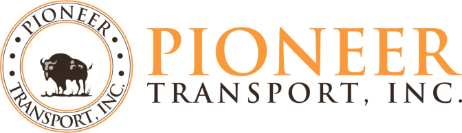 Pioneer Transport Inc.